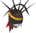 Helm of Keening chathead.png