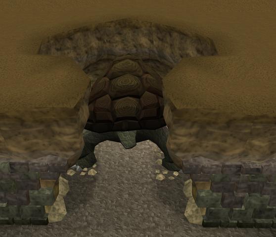 File:Mining tortoise Prisoner of Glouphrie.png