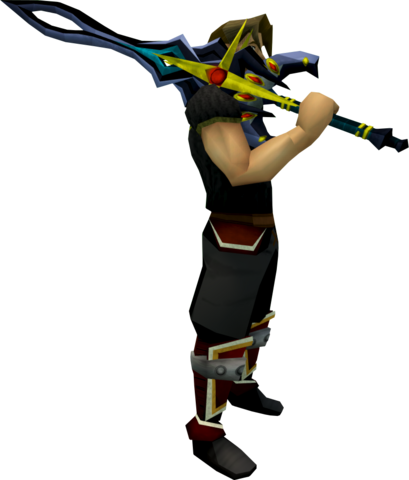 File:Shadow Owen's greatsword equipped.png