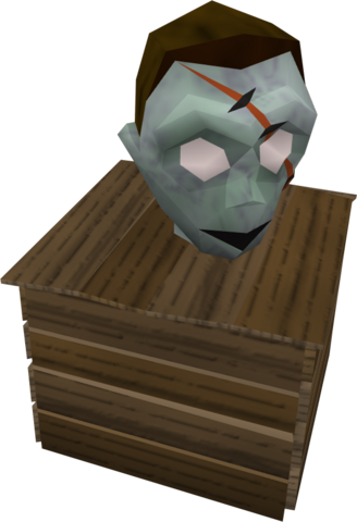 File:Zombie head in chest.png