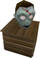 Zombie head in chest.png