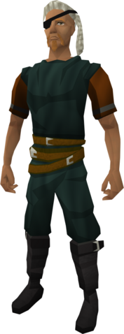 File:Bandana and eyepatch (white) equipped.png