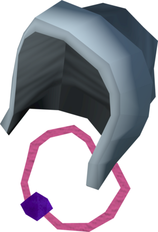File:Colonist's bonnet (blue) detail.png