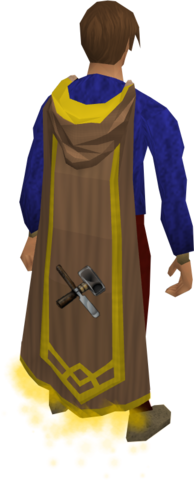 File:Crafting master cape equipped.png
