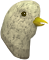 File:Guthix chick chathead.png