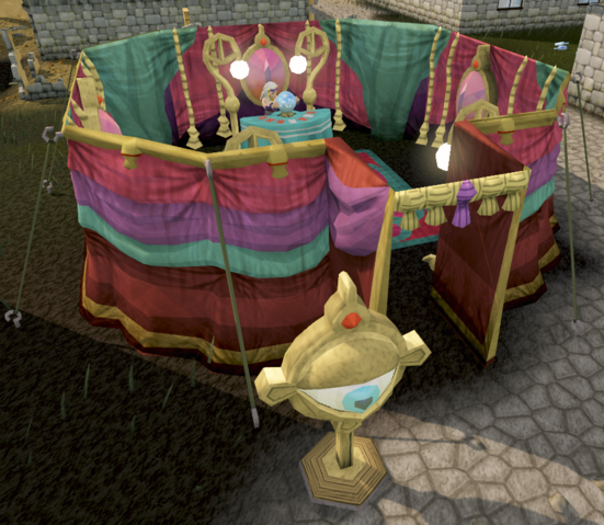 File:Gypsy Aris Tent.png