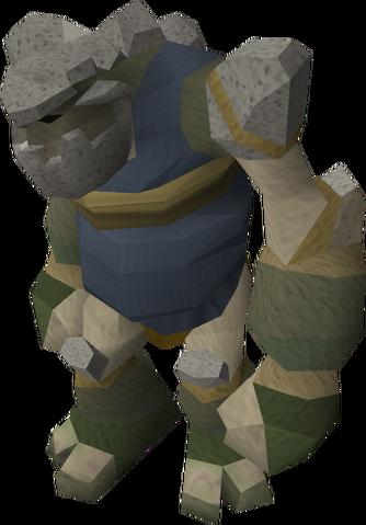 File:Kolodion (troll form) old.png