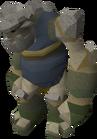 Kolodion (troll form) old