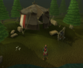 Lady Hefin tent.png