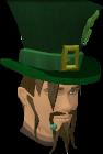 File:Leprechaun hat chathead.png