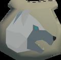 Arctic bear pouch detail.png