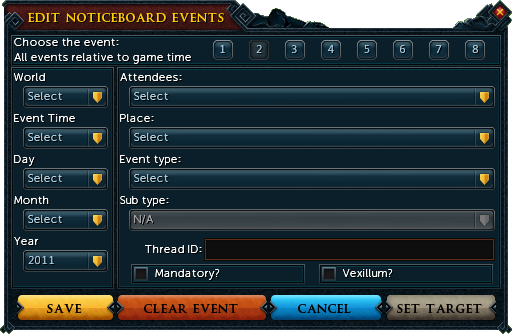 File:Clan noticeboard-admin interface.png