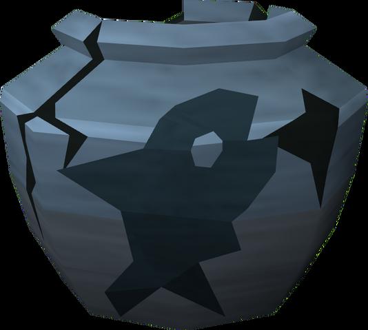 File:Cracked fishing urn detail.png