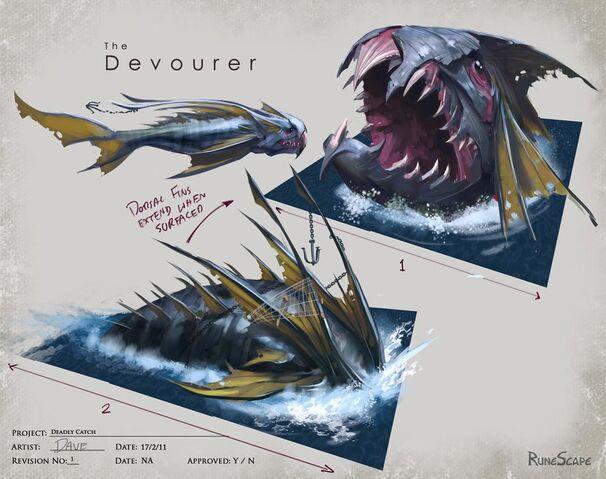 File:Deadly creature.jpg