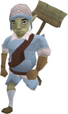 File:Farquie the Cleaner (wight).png