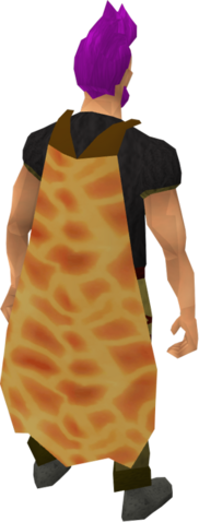 File:Fire cape equipped.png