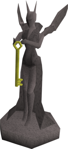 File:Hallowvale statue.png