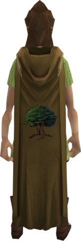 File:Hooded woodcutting cape equipped.png
