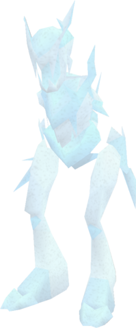 File:Icefiend (melting) old.png
