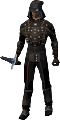 File:Lumbridge Thieves' Guild Fighter 2.png