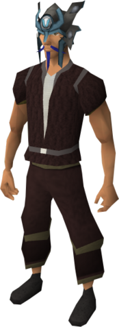 File:Relic helm of Armadyl equipped.png