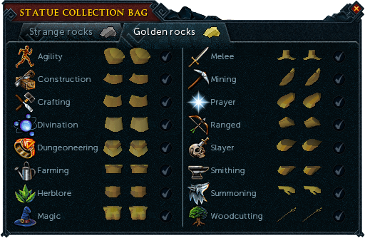 File:Statue collection bag interface (Golden rocks).png