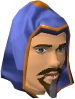 File:Vic the trader chathead old.png
