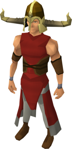 File:Warrior helm (charged) equipped.png