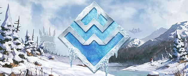 File:Winter Weekend update post header.jpg