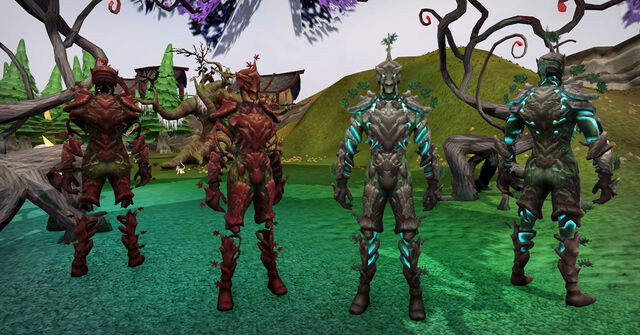 File:Woodcutting sentinel outfits news image.jpg