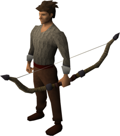 File:Yew composite bow equipped.png