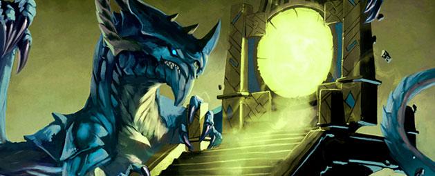 File:Adamant and Rune Dragons update post header.jpg