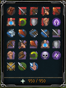 File:Ancient Curses interface old3.png