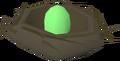 Bird's nest (green egg) detail.png