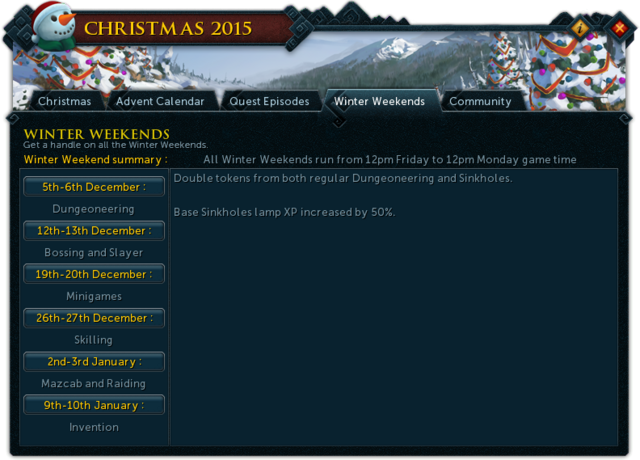 File:Christmas 2015 (Winter Weekends) interface.png