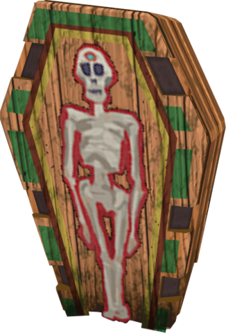 File:Coffin (Festival of the Dead).png
