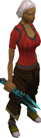 File:Frostbite dagger equipped.png