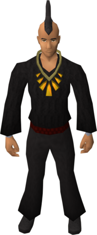 File:Prized pendant of Firemaking equipped.png