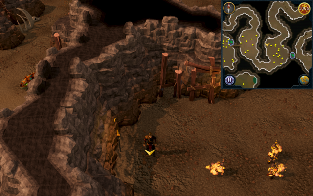 File:Scan clue Fremennik Slayer Dungeon west side of pyrefiend chamber.png