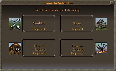 File:Scenario Selection.png