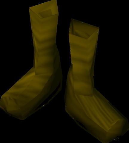 File:Silken boots (violet, female) detail.png