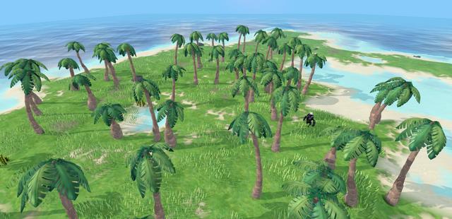 File:Springbreak Island.png