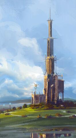 File:Wizard tower rework artwork.jpg