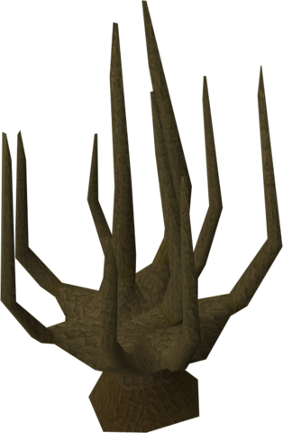 File:Achey tree old.png