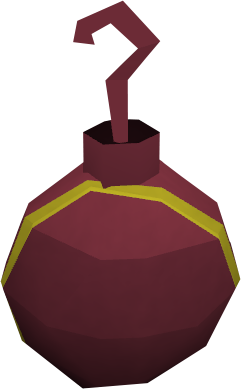 File:Bauble (2011 Christmas event).png
