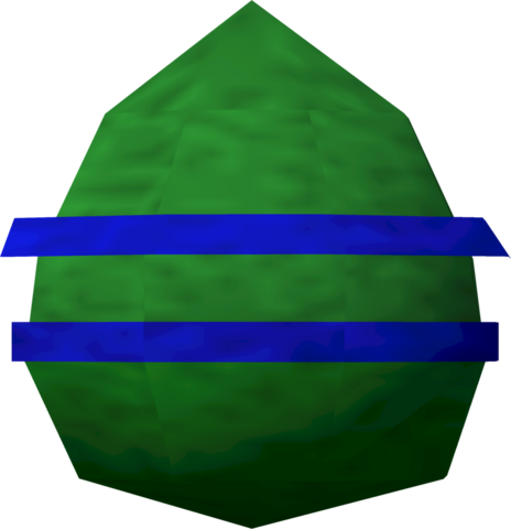 File:Easter egg (2008 Easter event, green, 3) detail.png