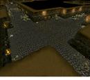 Edgeville Dungeon