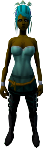 File:Feather headdress (stripy) equipped.png