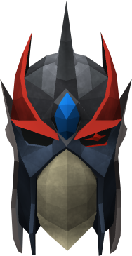 File:Full slayer helmet (red) detail.png