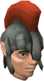 File:Gnome guard chathead.png